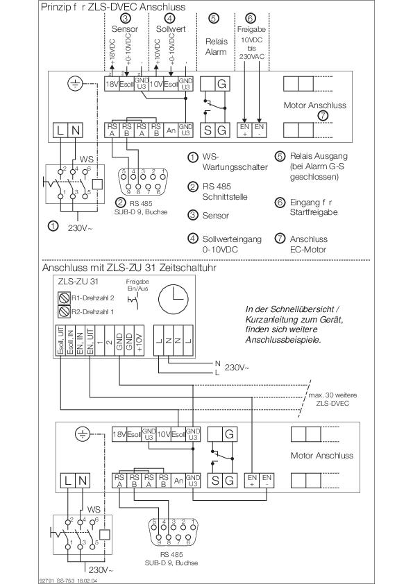 Groß Schaltplan Der Telefonsteckdose Zeitgenössisch - Elektrische ...