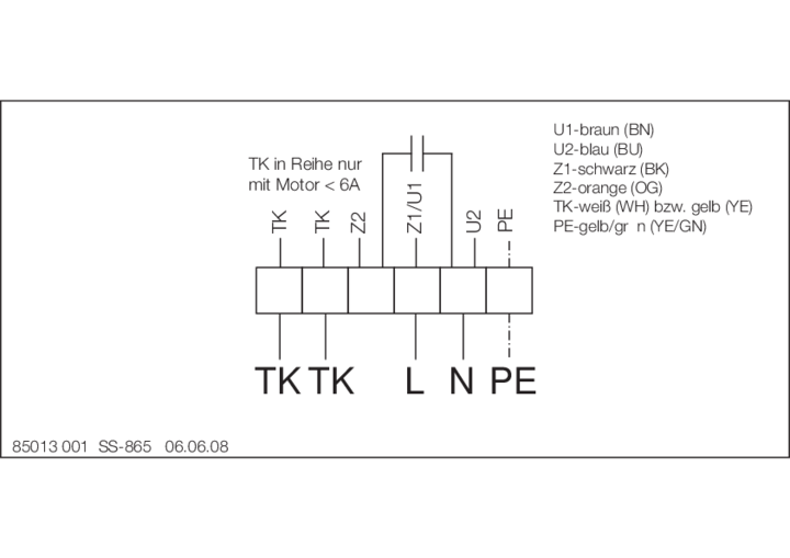 helios produkt info - helios ventilatoren gmbh   co kg - l u00fcftung